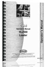 Gehl Manuals Parts Service Repair And Owners Manuals