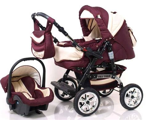 stroller with car seat babies r us toys r us baby strollers and car seats best toys collection