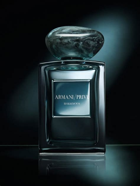 Parfum Parfume Ori Eropa Nonbox Armani Eau De Nuit 100ml nuance eau de parfum by giorgio armani