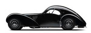 1938 Bugatti Type 57s Atlantic Bugatti Type 57sc Atlantic Wallpaper Johnywheels