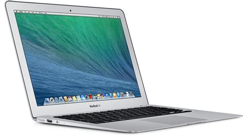 Macbook Air 12 Inch apple is working on new 12 inch macbook air in