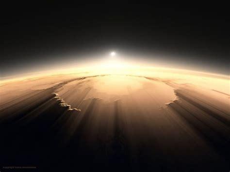 imagenes microscopicas impresionantes impresionantes im 225 genes de marte marcianos