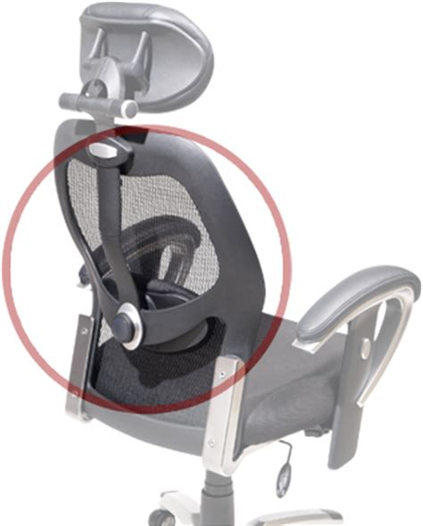 Office Chair With Neck Support by Office Chair Neck Support Office Chair Neck Support