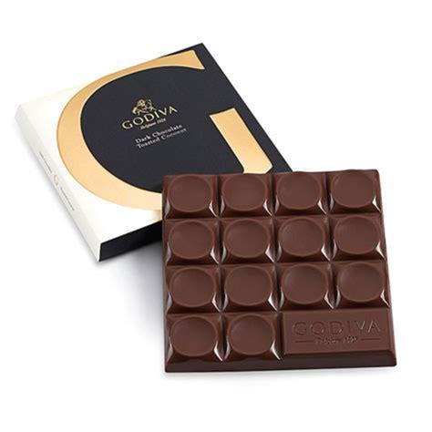 top dark chocolate bars 15 best dark chocolate bars in 2017 bittersweet extra