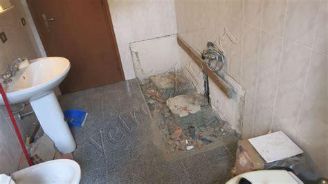 box x vasca da bagno doccia vasca prezzi