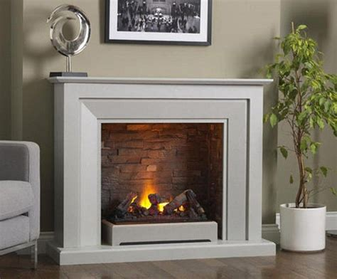 the 25 best electric fireplaces ideas on