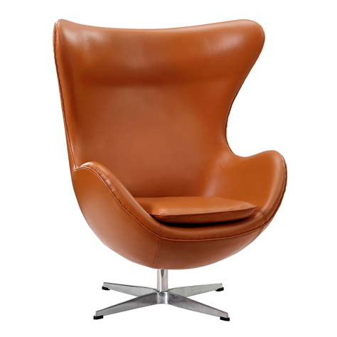 Features Of A Chair by Leather Arne Jacobsen Egg Chair Rentals Event Furniture