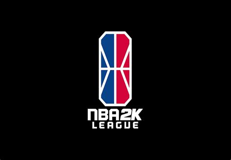 NBA 2K League salaries and prize pool revealed   Esports