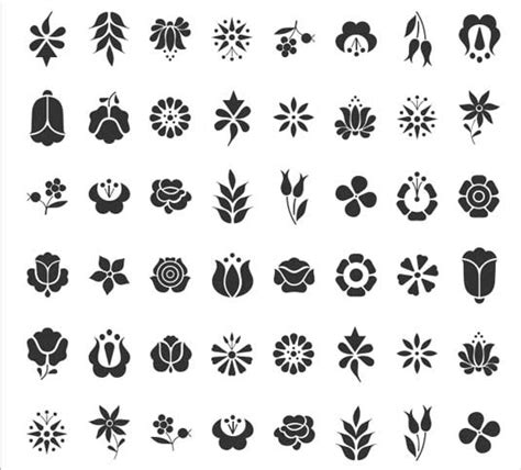 typography symbols the top 16 free symbol fonts creative bloq