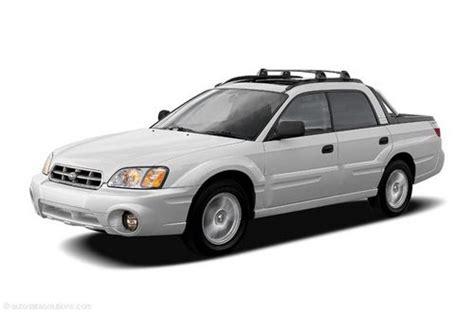 old cars and repair manuals free 2003 subaru outback electronic toll collection subaru baja 2003 2006 service repair manual download manuals