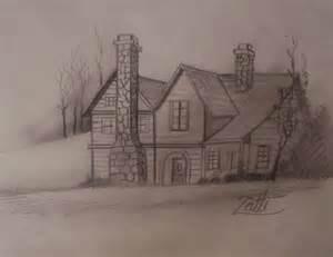 desenhar casas como desenhar paisagem com casa youtube