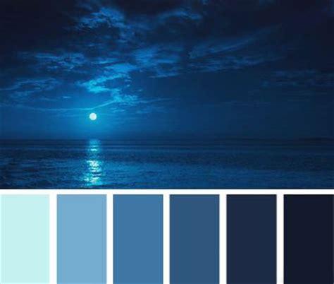 tinteggiare casa come e dove usare il e l azzurro prodotti per la casa