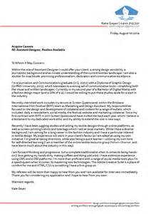Cover Letter For Post Office Carrier by Cover Letter Exle Mail Carrier Cover Letter Exle