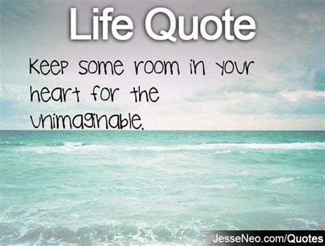 keeping room definition quotes and status so true quotes quotes quotes