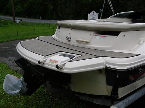 sea ray boats quality infinity carpet upholstery project for sea ray boat