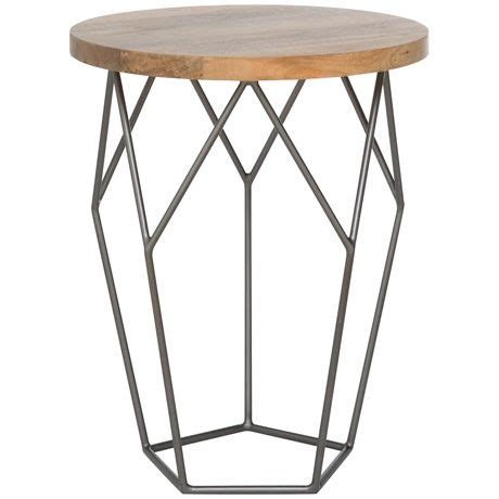 Freedom Side Table 1000 Ideas About Freedom Furniture On Fabric Armchairs Quilt Cover Sets And Value