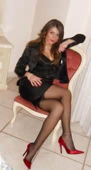 Heel Chair Sofa Classy Superior Women