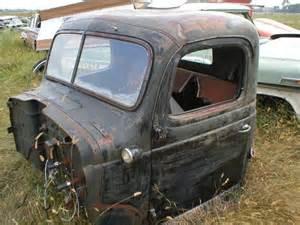 1940 Dodge Truck For Sale 1940 Dodge Box 116 Bowdle Sd 57428 Usa