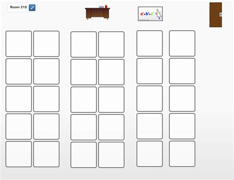 classroom seating plan template free powerteacher 2012 2013 ver 2 5 powerschool and