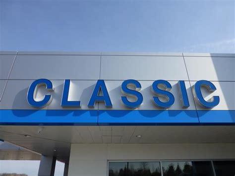 classic chevrolet car dealership in lake city mi 49651