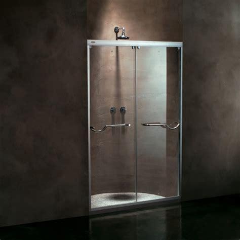 Shower Door Tracks China Track Shape Sliding Door With Wheels Dd22 China Shower Cubicle Shower Enclosure