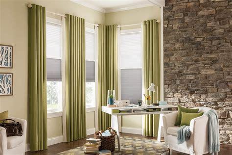 why choose custom window treatments why choose bali custom window treatments bali blinds and
