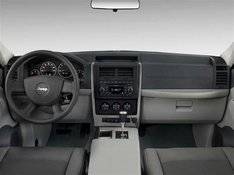 transmission control 2010 jeep liberty interior lighting 2012 jeep liberty warning lights car interior design