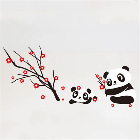 pictures cartoon cherry blossom drawing art gallery