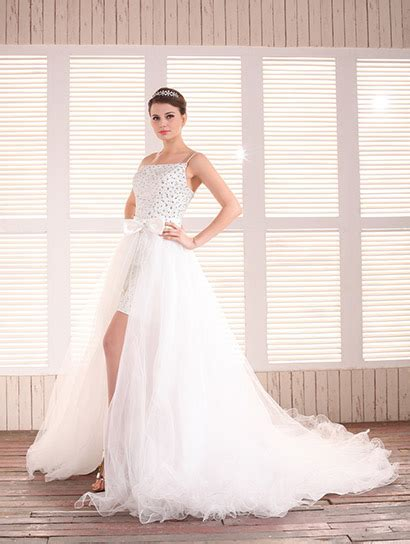 a step by step guide for wedding ceremony one stop wedding store dhgate