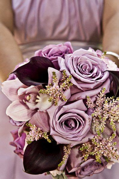 1000 ideas about purple summer wedding on bling centerpiece table flowers and grey