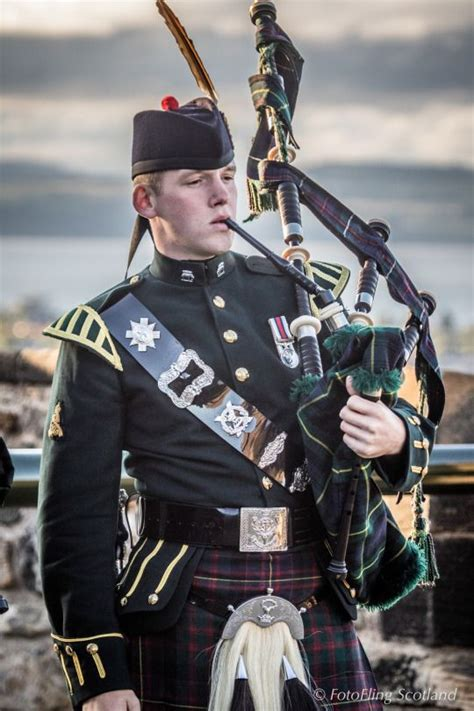 edinburgh tattoo scotland the brave 679 best images about bagpipes on pinterest scottish
