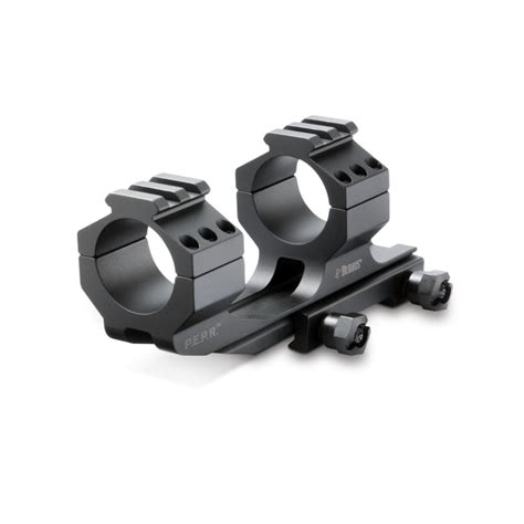 ar p e p r scope mount burris optics