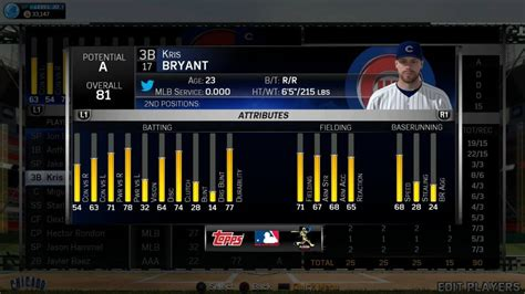how to update rosters mlb 2015 sportsgamersonline mlb 15 the show roster update kris