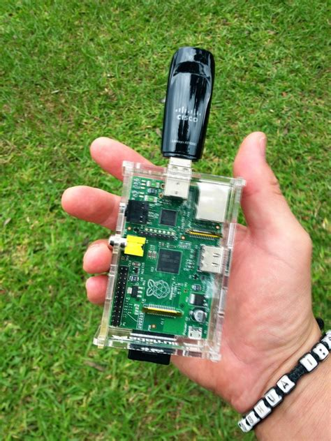raspberry pi projects raspberry pi classroom project begins hackers for charity