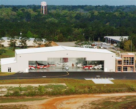 New Visions Detox Milton Fl by Engineer S Vision For Okaloosa County Begins At Crestview