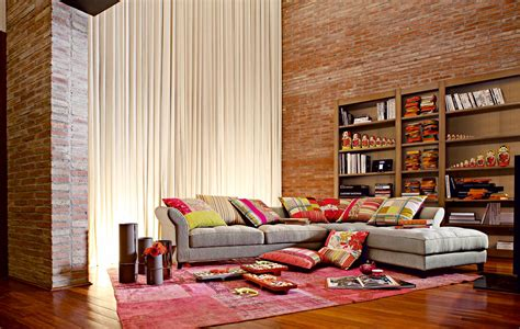 y rooms living room inspiration 120 modern sofas by roche bobois part 1 3 architecture design