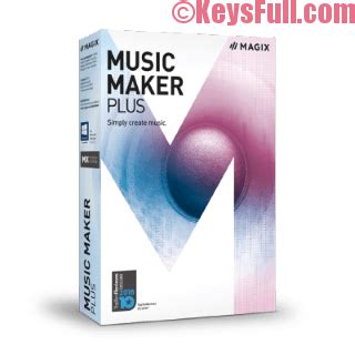 Software App Builder 2017 Unlimited Pc All Product Key magix maker plus 2017 25 1 5 with free