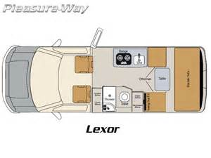 class b motorhomes floor plans 2016 car release date