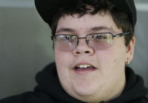 transgender student blocked by supreme court from using