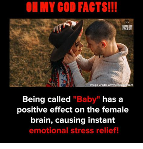 25 Best Memes About Stressed Stressed Memes - 25 best memes about stress relief stress relief memes