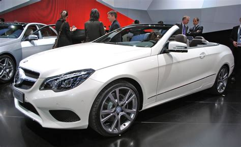 mercedes 2014 convertible mercedes convertible 2014 www pixshark images