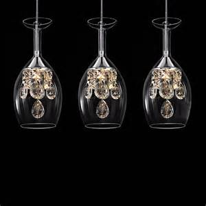 pendant chandelier island modern led mini pendant three light ceiling