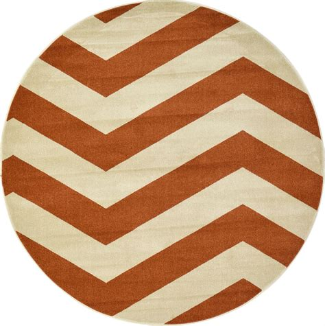 carpets rug modern chevron design rugs and