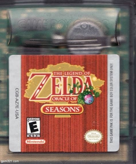 the legend of oracle of seasons oracle of ages legendary edition the legend of legendary edition minnafutureorbis oracle of ages and seasons coming