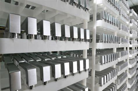 produttori maniglie per porte interne produzione di maniglie e accessori per porte interne