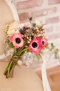 wedding bells diy bridal bouquet and boutonni 232 re conrad