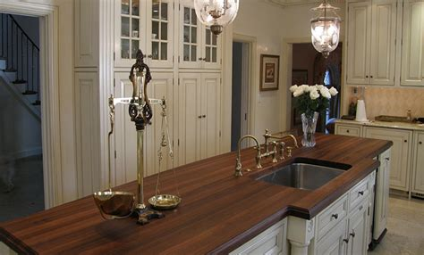 kitchen island wood countertop wood countertop butcher block countertop photos by grothouse