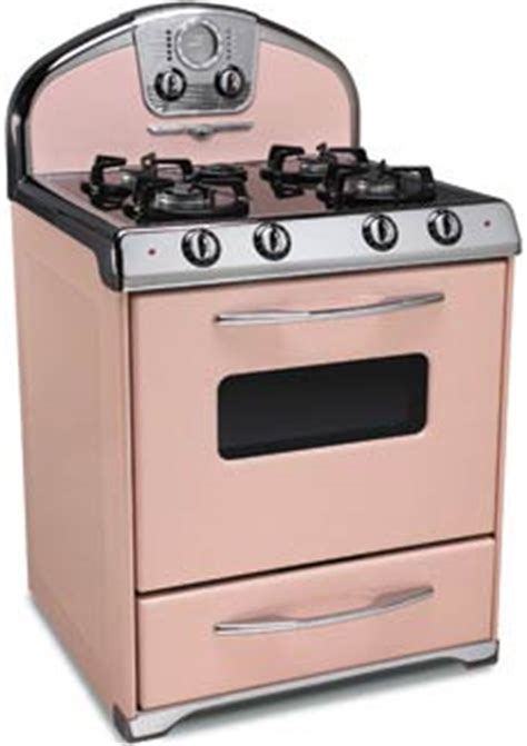 northstar vintage style kitchen appliances from elmira northstar vintage style kitchen appliances from elmira