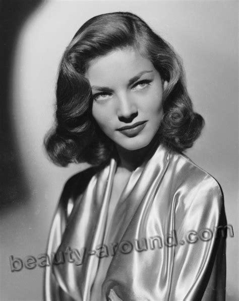 old french film star haircuts самые красивые актрисы старого голливуда топ 30