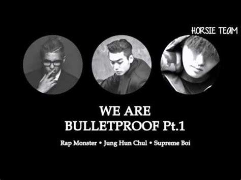 download mp3 bts we are bulletproof pt 1 5 33 mb free we are bulletproof p t 1 mp3 download